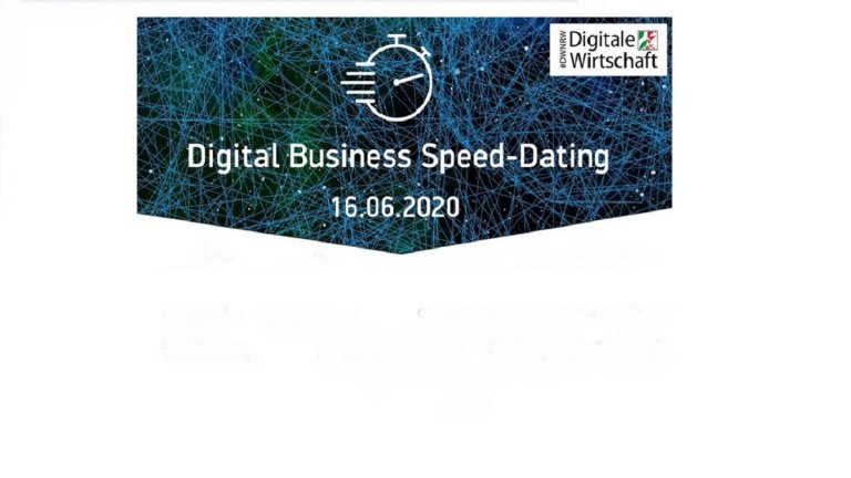 Innoloft Speed-Dating
